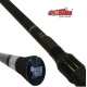 STARBAITS SESSION III CARP ROD