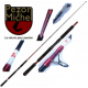 PEZON & MICHEL TITAN BOXING ROD S-200 RING