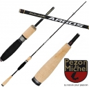 PEZON & MICHEL REDOUTABLE ARGOS ROD