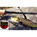 PEZON & MICHEL REDOUTABLE FLOW ROD
