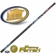 FISHING FERRARI NEXT POLE ROD