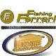FISHING FERRARI NEXT POLE ROD