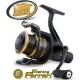 FISHING FERRARI TS SPEED PRO REEL