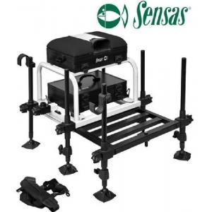 SENSAS PANIER POWER 390