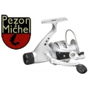 PEZON & MICHEL SPRINT REEL ST FR 30