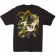 FISHING T-SHIRT AL AGNEW DANGER ZONE T