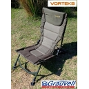 CHAIR VORTEKS C-05
