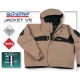 WADING JACKET BREATHABLE  X-TEK V5
