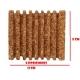 evia folding cork 8 channels