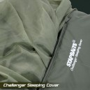 CHALLENGER SLEEPING COVER
