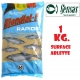 SENSAS MONDIAL F. GROUNDBAIT RAPIDE 1 KG.