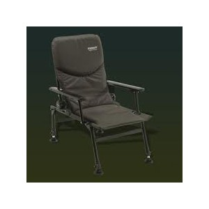 LAYBACK RECLINER CHAIR