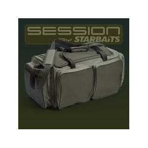 SESSION CARRY ALL