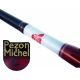 PEZON ET MICHEL TITAN BOXING ROD PUNCH S-210