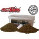 STARBAITS PROBIOTIC MAPPLE PELLETS MIX 2KG.