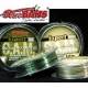 STARBAITS CAM SHOCK-LEADER