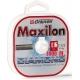 FLUOROCARBON GRAUVELL MAXILON DIAMOND 1000 MT.  0.16