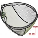 SENSAS HEAD FISHERIE COMPETITION 55X40CM-18.3'X13.3'