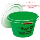 SENSAS 17 L BUCKET + LID