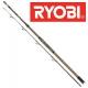 RYOBI CANNA BOAT DB 7', 2.10M.