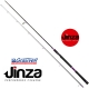 GRAUVELL JINZA CAÑA SPINNING  DONNA 1002 MH, 3.00M.