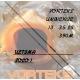 CAÑA CARPA GRAUVELL VORTEKS UNIVERSE 13'- 3,5 LB (3.90M)
