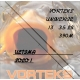 GRAUVELL VORTEKS CARP ROD UNIVERSE 13'- 3,5 LB