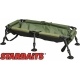 STARBAITS Reception mattress Unhooking DLX CARP HAMMOCK XXL