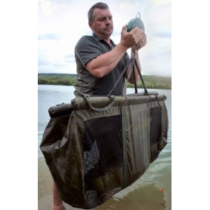 STARBAITS MONSTER WEIGH SLING floating