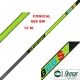 SENSAS POLE ROD NANOFLEX CONICAL 866 SW