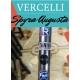 VERCELLI BEACH CASTING ROD SPYRA AUGUSTA SC 4.20M
