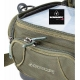 VIRUX CARRYING BAG 4 BOXES INCLUDED