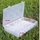 LINEAEFFE MULTIPURPOSE BOX MOD E003 MM 320X255X50