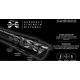 SHIMANO CARP ROD NEW 2021 TRIBAL TX-ULTRA  A  INTENSITY