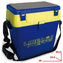 Lineaeffe Seat Box Big