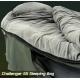 challenger 5s  Schlafsack