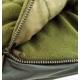 challenger 4s sleeping bag