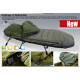 challenger 4s sleeping bag