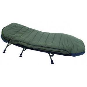 challenger 4s  sac de dormir