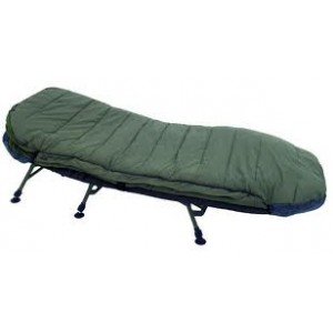 challenger 4s sacco letto