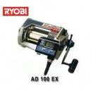 RYOBI AD 100 EX