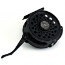 FLY REEL FRANCO VIVARELLI