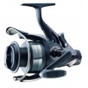 DAIWA REGAL 2012 X BR 5000