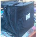 sac de transport f1