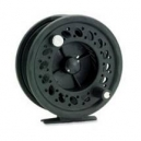 STREAM FLY REEL