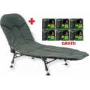 BED CHAIR VORTEKS B-02