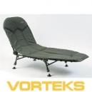 VORTEKS B-02