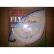 LINEAEFFE T.E.C FLY LINE