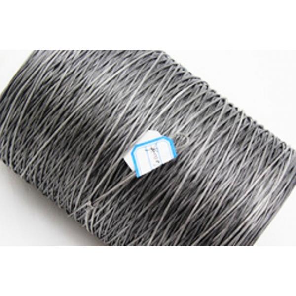Hilo trenzado 100 dyneema comercial pujol flix for Hilo fish company