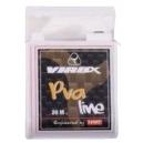 PVA LINE VIRUX 20M